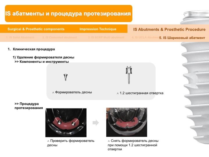 Neobiotech_Руководство_по_протезированию_59.jpg