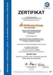 ISO 9001 Hoffmann München.jpg