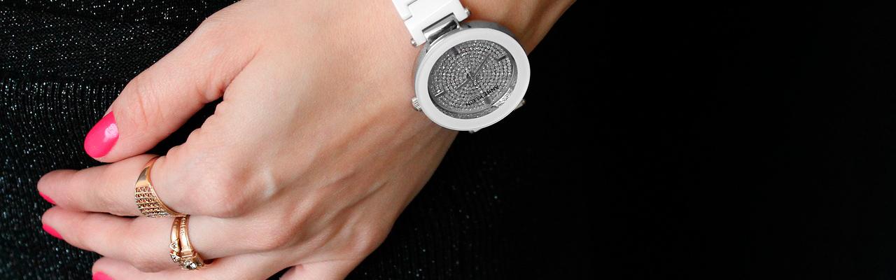 Женские часы Armitron