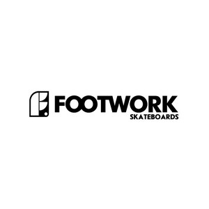 Колёса для скейтборда FOOTWORK Pro LX Silver (Side Cut Shape) 60D