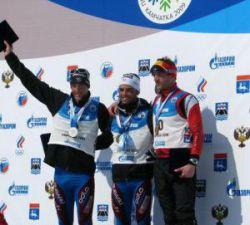 номера стартовые- майки для лыжных гонок