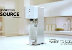 Sodastream-source-metal-edition-white.jpg