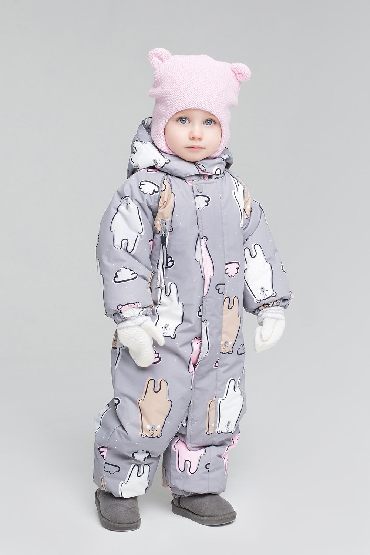 купить детская одежда Crockid (Крокид)