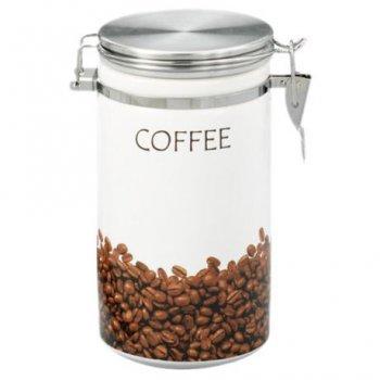 кофе в специальной таре