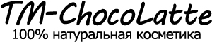 www.tm-chocolatte.ru