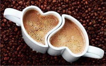 сохранение кофе дома