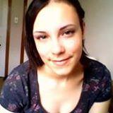отзывы покупателей 1 www.klubokshop.ru