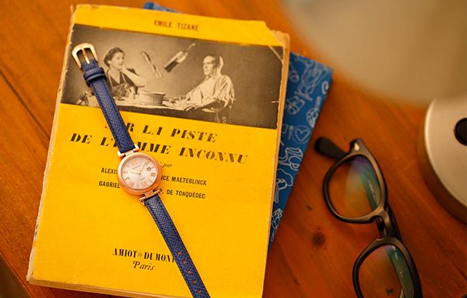 Женские часы Касио Шин фото