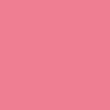022 Ультра Розовый, Ультра Розовый