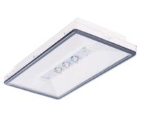 Vella LED SC Накладные светильники для аварийного освещения путей эвакуации в школах и детских садах