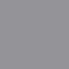 076 Жемчужный серебряный, Жемчужный серебряный