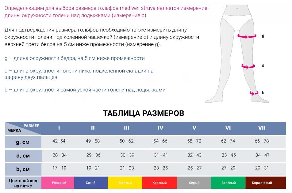 https://static-sl.insales.ru/files/1/2238/11765950/original/2_b6173e15e3f799722bcd7db29baa0e25.jpg