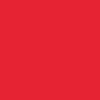 080 Красная улыбка, Сатиновый финиш