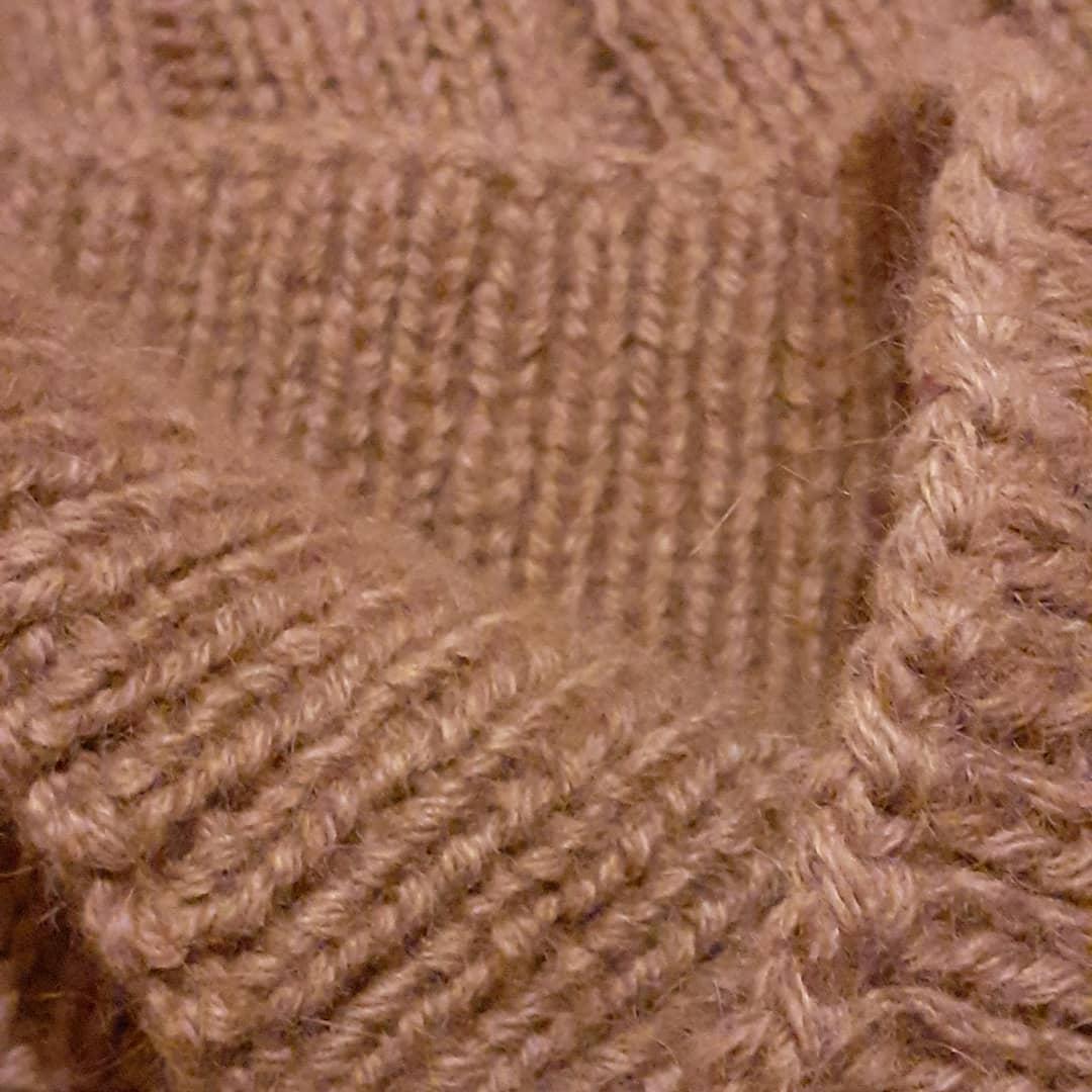 camel wool sarlag