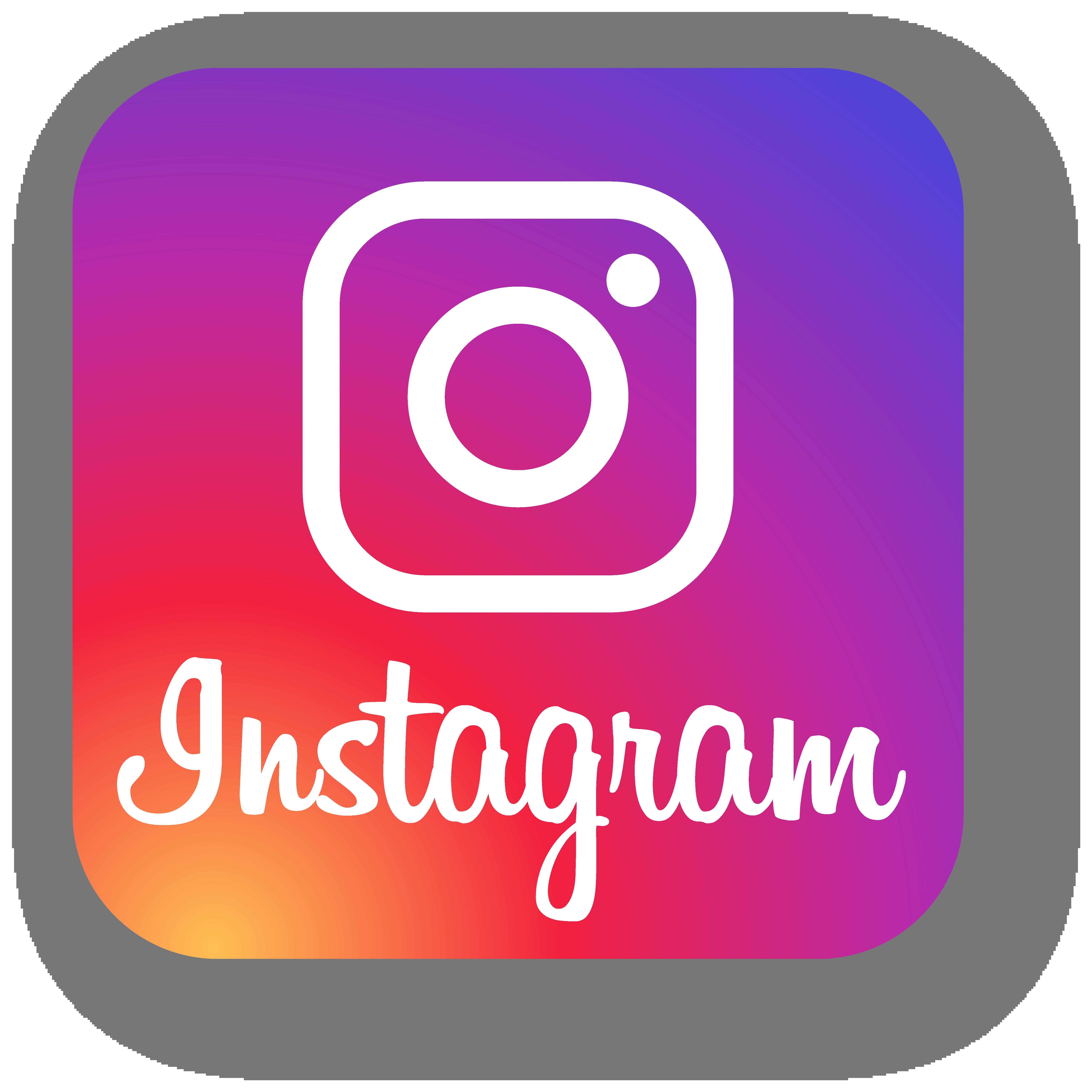 https://instagram.com/liwunipool?igshid=146chgew0pnqa