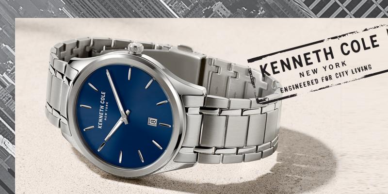 Мужские наручные часы (моб)