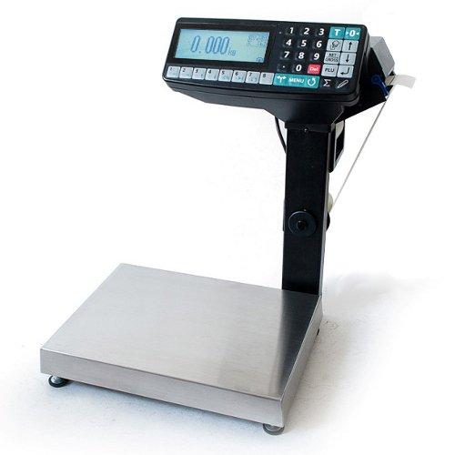 Весы Масса МК-15.2-RP-10-1 купить волгоград