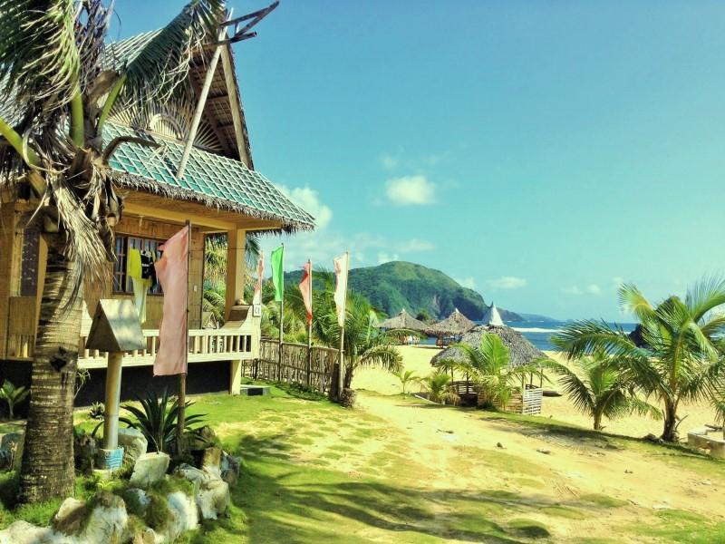 bungalow-pur__3_.jpg