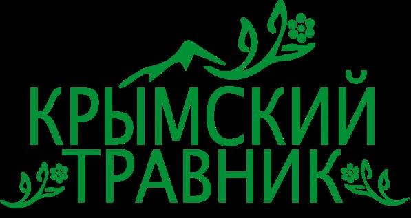 Маклюра, Крымский травник