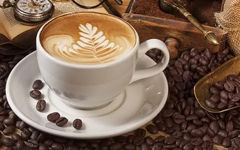фото кофе для капсул