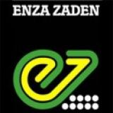 Enza_Zaden.jpg