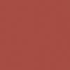 434 Прогулка, Сатиновый финиш