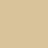 616 Золотая Звезда, Золотая Звезда
