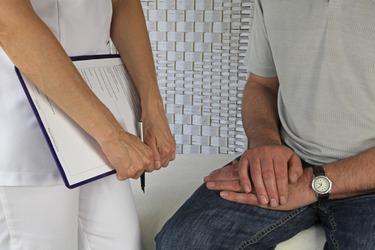 Противопоказания прессотерапии