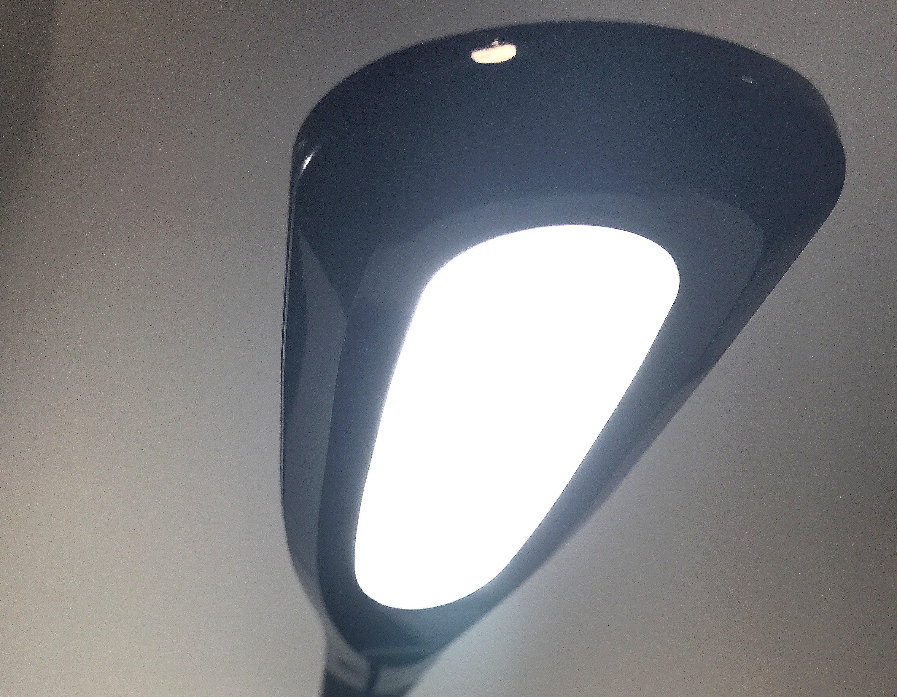 купить настольный светильник