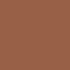 466 Жемчужный бронзовый, Жемчужный бронзовый