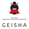 Ресторан GEISHA