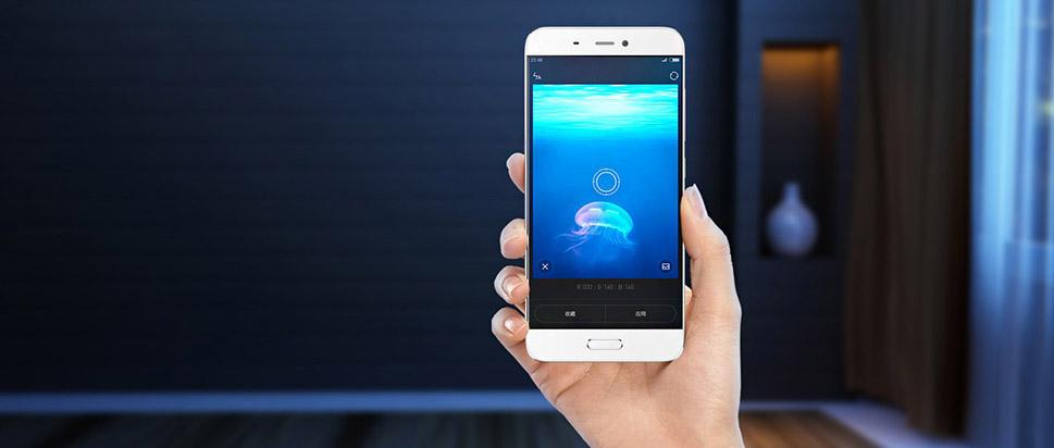 управлять лампочкой со смартфона просто, быстро и интересно