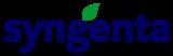 syngenta-logo_0.png