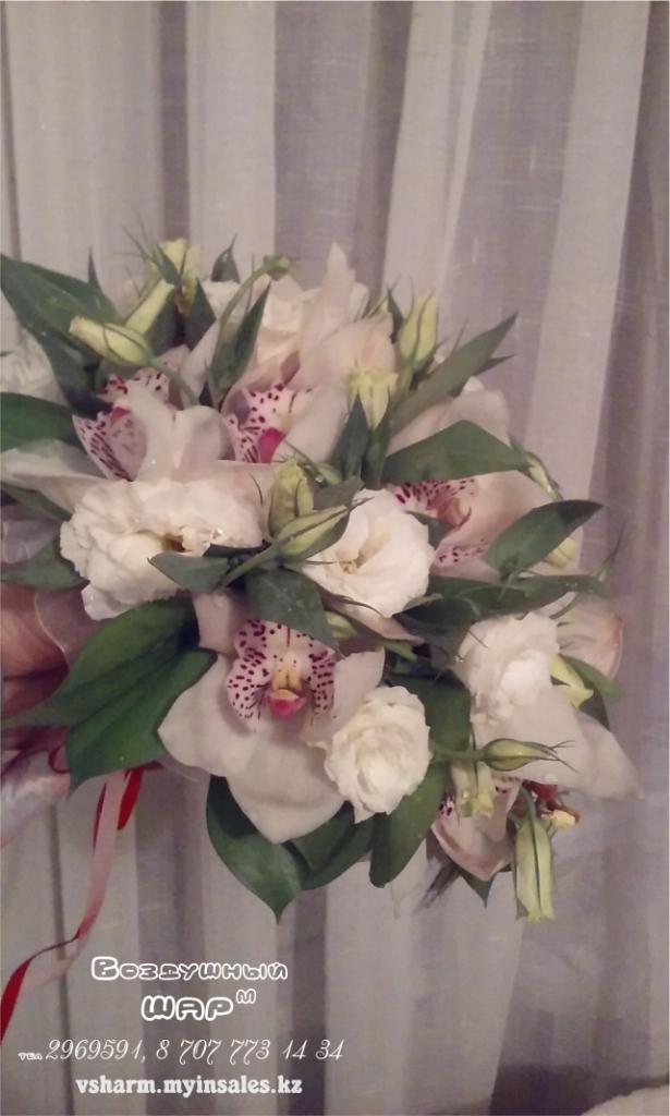 букет_из_белой_орхидеи.jpg
