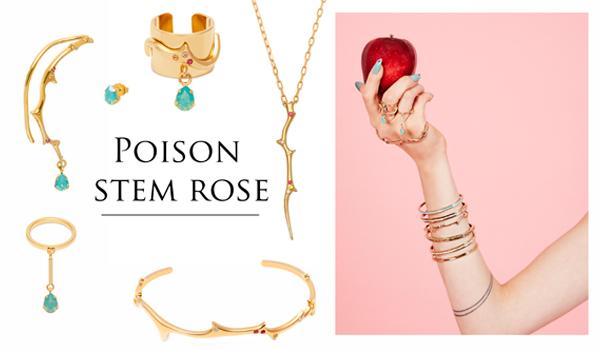 Новая-коллекция-весна-лето-2016-Magic-Poison-Stem-Rose-от-Maria-Francesca-Pepe.jpg