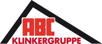 Фасадная плитка ABC