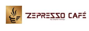 фото сервиса Zepresso