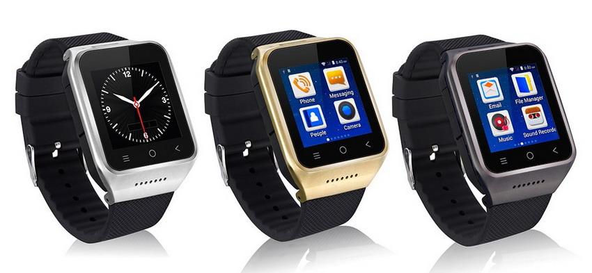 smart_watch_s8_oneme_x_102.jpg