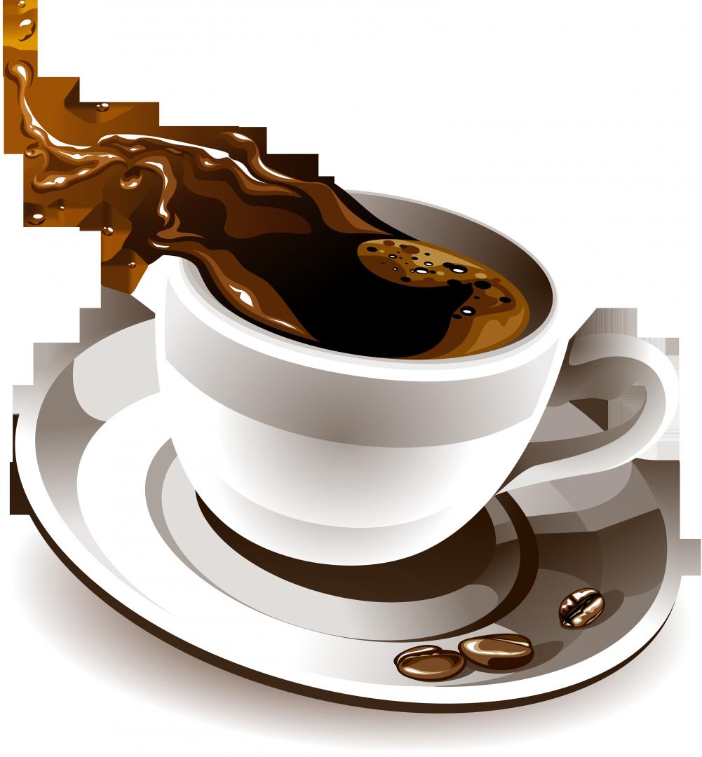 фото кофе без турки