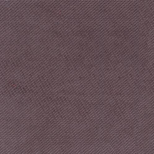 Велюр Verona Antrazite Grey