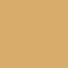 556 Жемчужный золотой, Жемчужный золотой