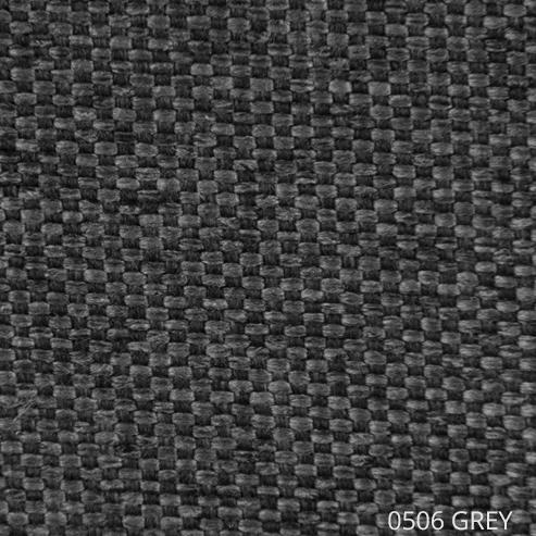экокожа - серый цвет