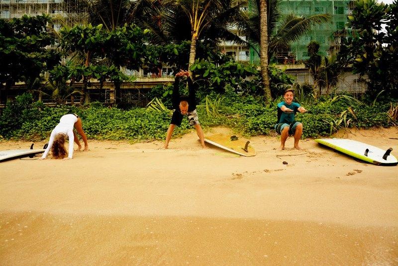 surfing__4_.jpg
