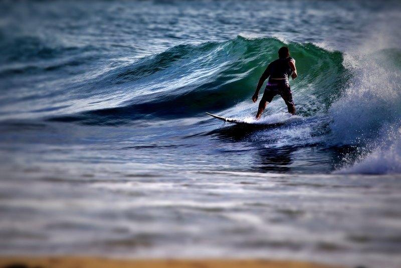 surfing__3_.jpg