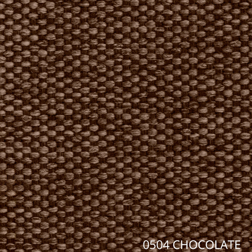 экокожа - цвет шоколад