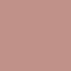 593 Коричневый фикус, Коричневый фикус