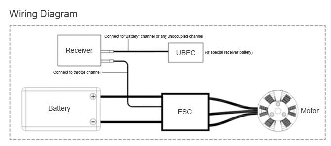 Схема подключения регулятора тмотор флейм 25а про