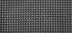 вставки-карбон