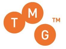 Диагностика мышц TMG
