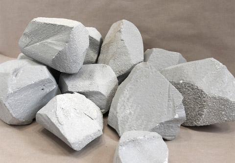 Муляжи камней